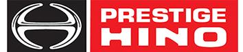 Prestige Hino
